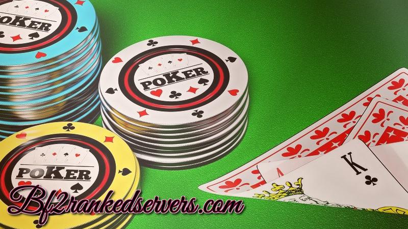 Aman Lakukan Transaksi bisnis di Permainan Dominoqq Online