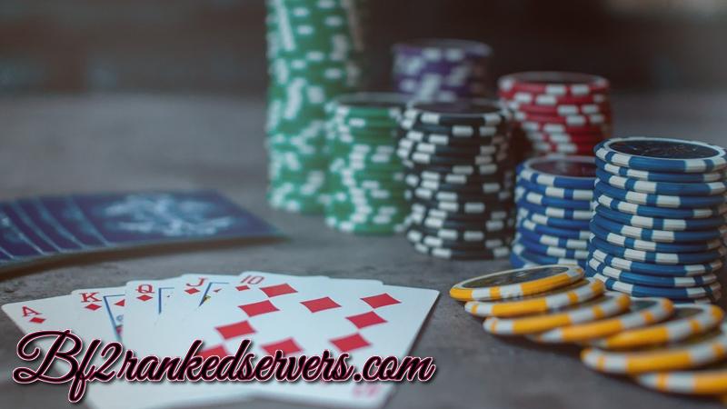 Panduan Main Poker Online Lancar di Android, Ini Triknya