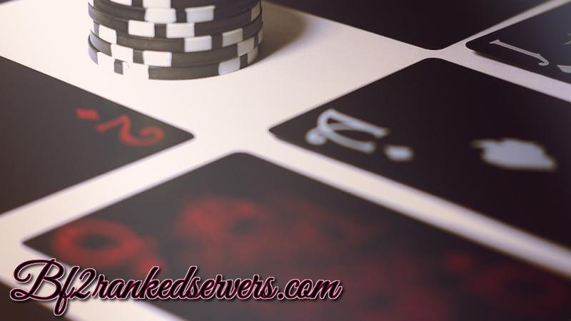 Alasan Harus Bermain di Daftar Poker Pulsa